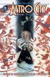 Astro City 1996-2000 05