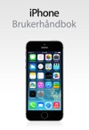 IPhone-brukerhndbok For IOS 71