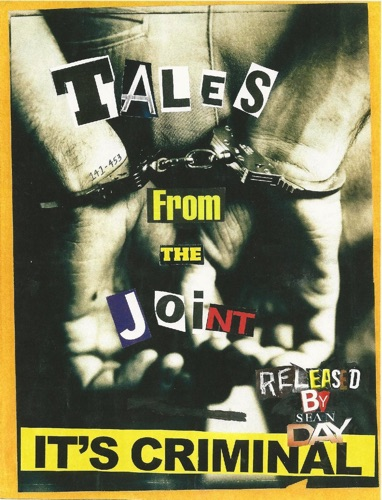 Tales From the Joint