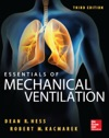 Essentials Of Mechanical Ventilation Third Edition