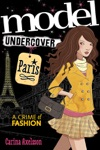 Model Undercover Paris