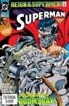 Superman 1987-2006 78