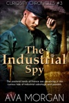The Industrial Spy Curiosity Chronicles 3