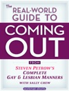 The Real-World Guide To Coming Out