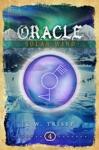 Oracle - Solar Wind Volume 4
