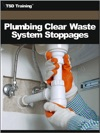 Plumbing Clear Waste System Stoppages