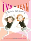 Ivy And Bean Book 6