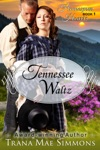 Tennessee Waltz The Homespun Hearts Series Book 1