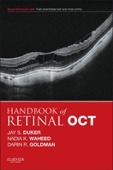 Handbook of Retinal OCT: Optical Coherence Tomography