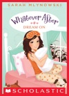 Whatever After 4 Dream On