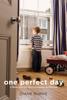 Diane Burke - One Perfect Day artwork