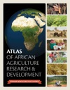 Atlas Of African Agriculture Research  Development