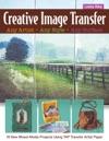 Creative Image TransferAny Artist Any Style Any Surface