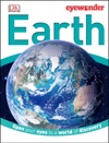 Eye Wonder Earth