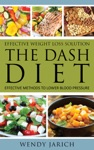 Effective Weight Loss Solution The DASH Diet
