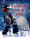 Breaking Stalins Nose