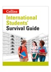 International Students Survival Guide