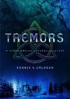 Tremors Ebook Shorts Stone Braide Chronicles