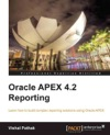 Oracle APEX 42 Reporting