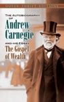 The Autobiography Of Andrew Carnegie And His Essay