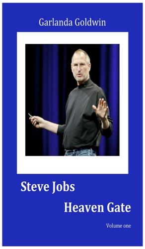 Steve Jobs Heaven Gate