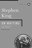 Similar eBook: On Writing