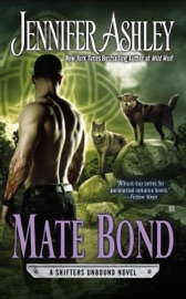 DOWNLOAD OF MATE BOND PDF EBOOK