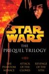 Star Wars The Prequel Trilogy