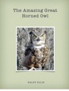 The Amazing Great Horned Owl