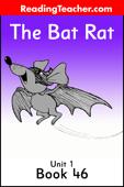 The Bat Rat