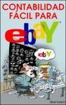 Contabilidad Fcil Para EBay