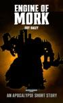 Engine Of Mork