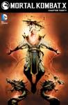 Mortal Kombat X 2015- 30