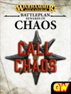 Battleplan The Rewards Of Chaos Tablet Edition