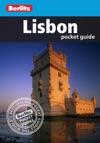 Berlitz Lisbon Pocket Guide
