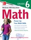 McGraw-Hills Math Grade 6