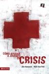 Cmo Ayudar A Jvenes En Crisis