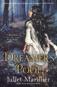 Dreamer's Pool: Blackthorn and Grim 1
