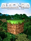 Block-Aid