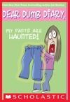 Dear Dumb Diary 2 My Pants Are Haunted
