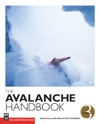 The Avalanche Handbook 3rd Ed