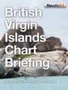British Virgin Islands Chart Briefing