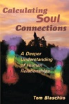 Calculating Soul Connections A Deeper Understanding Of Human Relationships