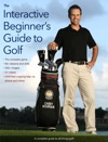 The Interactive Beginners Guide To Golf