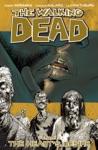 The Walking Dead Vol 4 The Hearts Desire