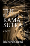 The Revised Kama Sutra A Novel