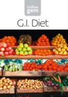 GI How To Succeed Using The Glycemic Index Diet