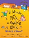 A Mink A Fink A Skating Rink
