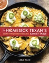 The Homesick Texans Family Table