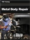 Metal Body Repair
